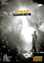 mesh-the-worlds-a-big-place.jpg