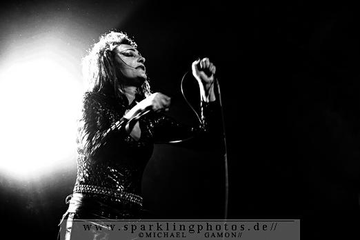 2007-11-03_-_Siouxsie_-_Bild_036x.jpg