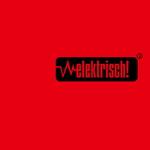2007-11-19 : Dritter Teil der ELEKTRISCH Sampler-Reihe angekündigt