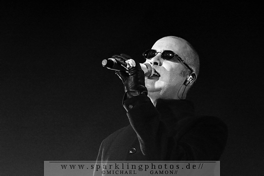 2007-12-17_The_Human_League_-_Bild_006x.jpg