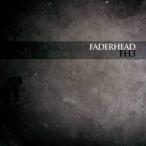 faderhead-fh3.jpg