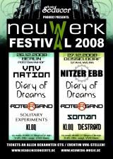 flyer_neuwerkfestivals2008.jpg
