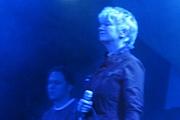 ANNE CLARK - Krefeld, Kulturfabrik (05.12.2008)