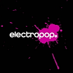 Sampler - Electropop.1