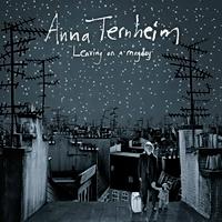 ANNA TERNHEIM veröffentlicht drittes Album und geht auf Deutschland-Tour