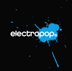 Im April erscheint mit ELECTROPOP.2 ein weiterer Conzoom Sampler
