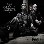 Project Pitchfork - Feel! (Maxi-CD)