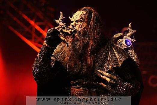 2009-01-31_Lordi_-_Bild_01x.JPG