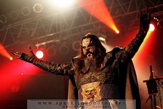 2009-01-31_Lordi_-_Bild_25x.JPG