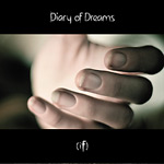 Interview : Adrian Hates (DIARY OF DREAMS)