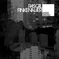 Pascal_Finkenauer_-_unter_grund_Cover_250.jpg