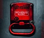 Neues von SILBERMOND, Single, Album und Tour im Frühjahr