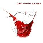 6 ct Humour - Dropping A Dime