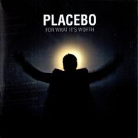 PLACEBO verwöhnen uns mit neuer Single und neuem Album