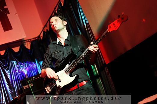 DEAR WOLF - Kempen, Stradivari (22.08.2009)