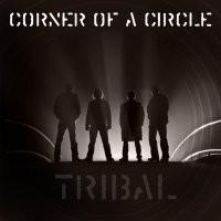 Interview : TRIBAL