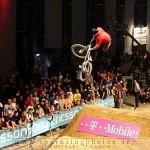 T-Mobile Extreme Playgrounds (Bad Religion etc) - Duisburg, Landschaftspark Nord (25.04.2010)