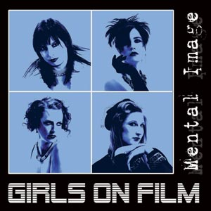 Interview : GIRLS ON FILM