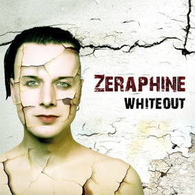 Interview : ZERAPHINE