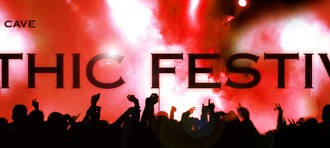 Preview : Gothic Festival 2010