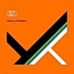 OMD - History of  Modern