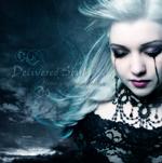 Delivered Soul - Wenn Träume Wehtun