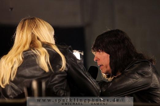 2010-10-31_Marky_Ramones_Blitzkrieg_-_Bild_002x.JPG
