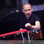 Sinner's Day Festival - B-Hasselt, Ethias Arena (31.10.2010)