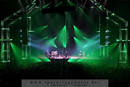 2010-10-31_Poesie_Noire_-_Bild_001x.jpg