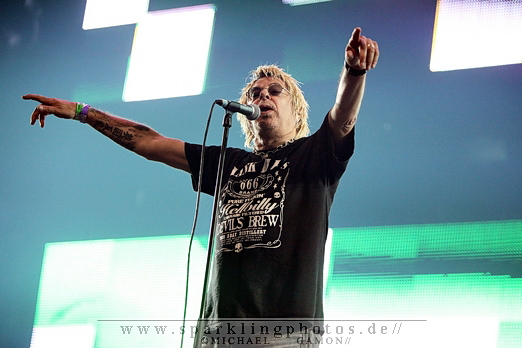 2010-10-31_UK_Subs_-_Bild_001x.jpg