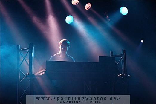 2010-12-10_Solar_Fake_-_Bild_016.jpg