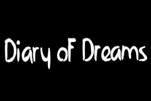 2010-12-30_Diary_Of_Dreams_-_Bild_001x.jpg