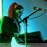 Pluswelt Festival X - Köln, Essigfabrik (05.02.2011)