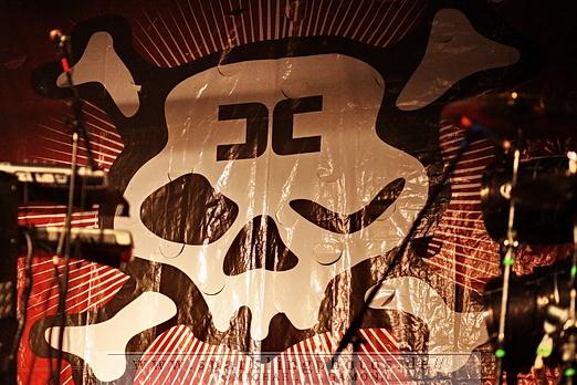 2011-02-05_Combichrist_-_Bild_001x.jpg