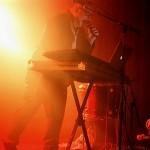 2nd Rewind-mini-Fest - Gent, Vooruit-Balzaal (25.02.2011)