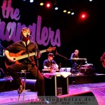 THE STRANGLERS – NL-Heerlen, Parkstad Limburg Theater (10.04.2011)