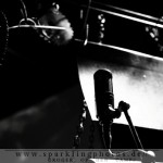 KLANGSTABIL & MILITIA - NL-Maastricht, Muziekgieterij (16.04.2011) - Powered by OBSCURA