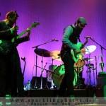 EELS - NL-Heerlen, Parkstad Limburgtheater Heerlen (20.06.2011)