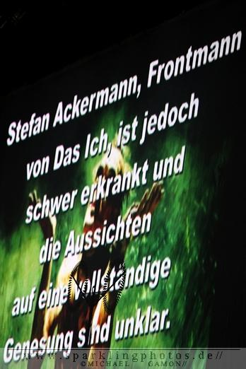 2011-06-09_WGT_-_Das_Ich_-_Bild_001x.jpg
