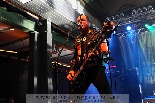 2011-06-13_WGT_-_The_Misfits_-_Bild_001x.jpg