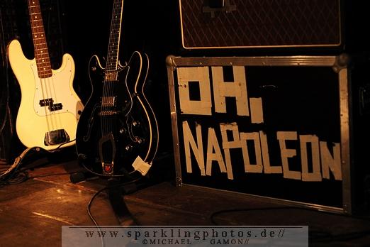 2011-07-07_Oh_Napoleon_-_Bild_001x.jpg