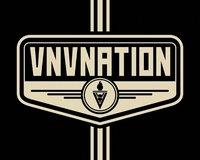 vnv_logo.jpg