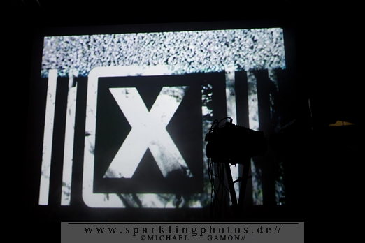 SHADOWPLAY FEST 2011 Tag 1 - B-Kortrijk, XPO (22.07.2011)