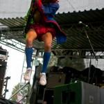 Juicy Beats Festival 16 - Dortmund, Westfalenpark (30.07.2011)