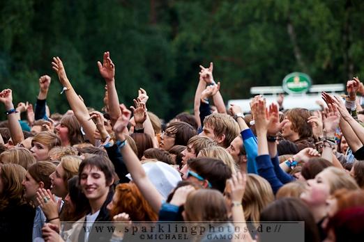 2011-07-30_-_Juicy_Beats_16_-_Bild_041x.jpg