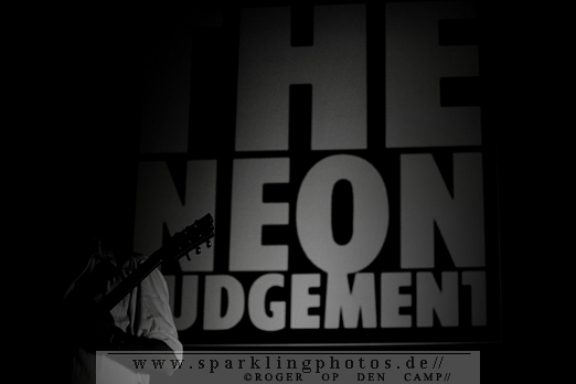 2011-07-31_The_Neon_Judgement_-_Bild_009.jpg