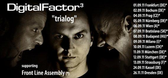 digital_factor_live_banner.jpg