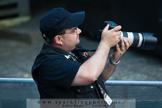 2011-09-02_NCN_-_Fotografen_-_Bild_002x.jpg