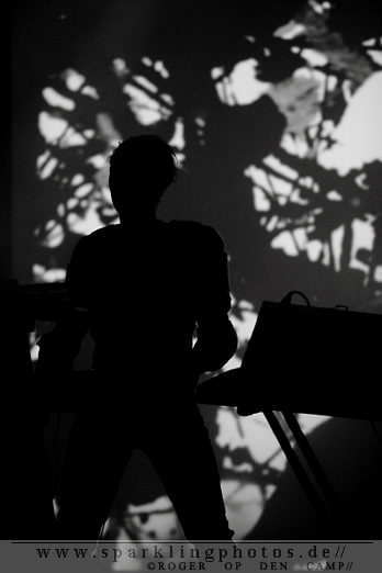 2011-07-23_Shadowplay_Fest_-_Hocico_-_Bild_001.jpg