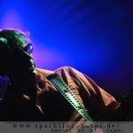 3rd Rewind-mini-Fest - Gent, Vooruit-Balzaal (07.10.2011)